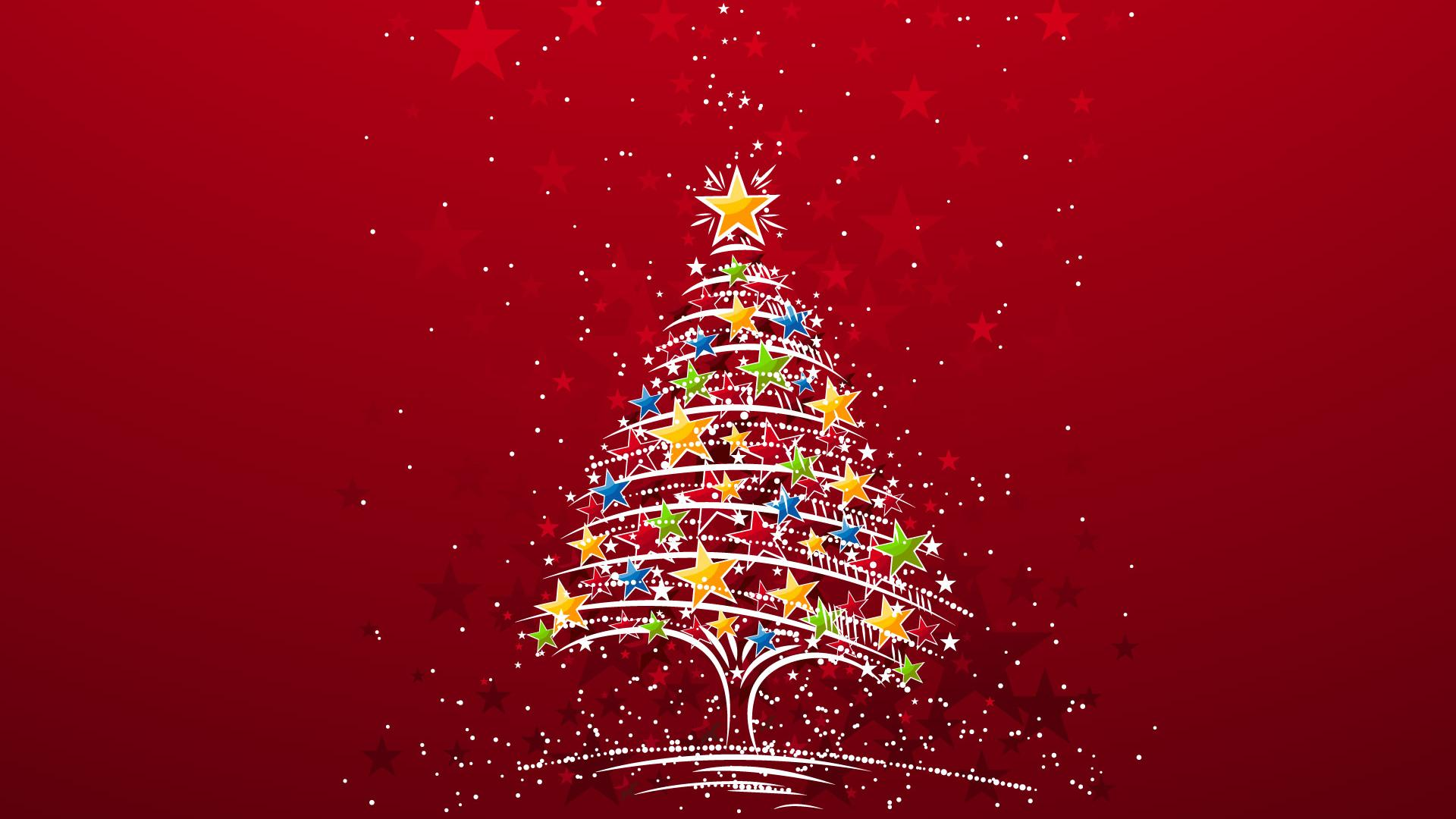 O'Brien County Holiday Closing