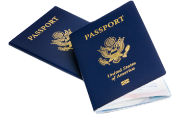 Increase in Acceptance Facility Fee for Passports