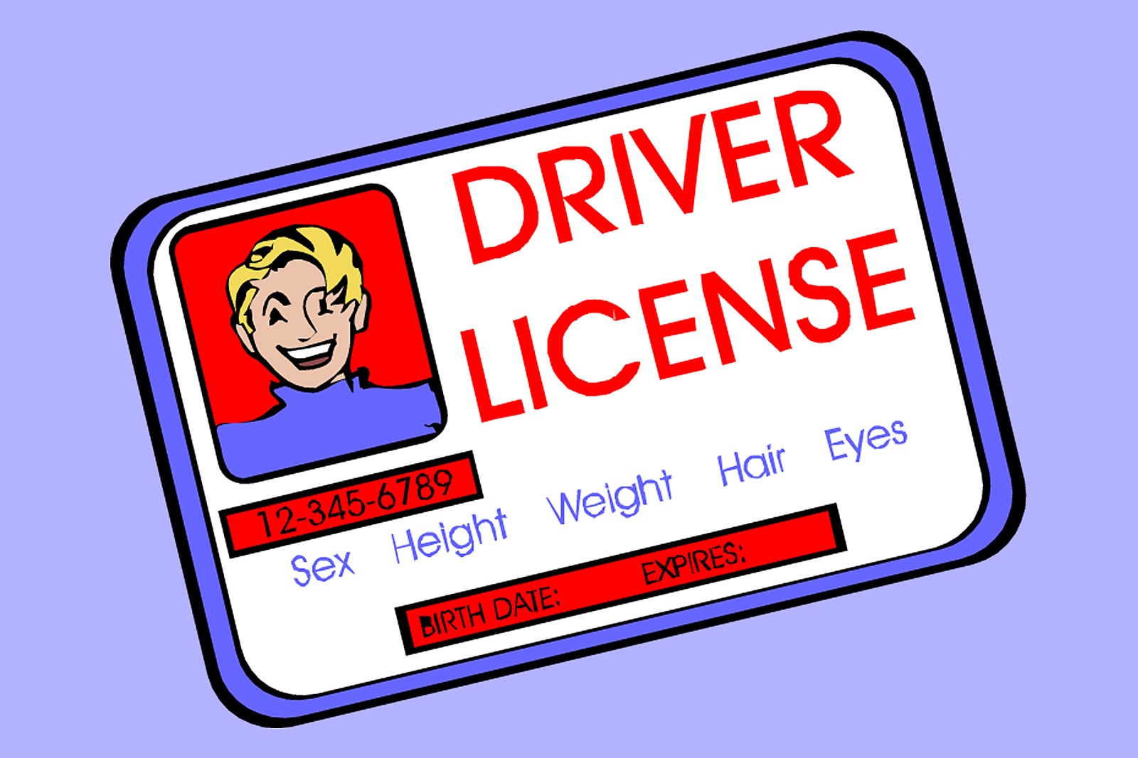 O'Brien County Driver's License Station Closed for Staff Training