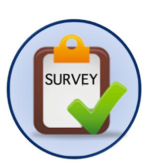 O'Brien County Community Planning Survey
